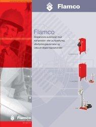 18501889 Automaten_Deen - Flamco