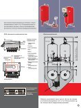 18501889 Automaten_Deen - Flamco - Page 7