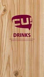Drinks.pdf (1.8 MB)
