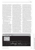 A 0453-Teil2.indd - Lehrstuhl für Verkehrstechnik - Page 2