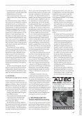 A 0453-Teil2.indd - Lehrstuhl für Verkehrstechnik - Page 4