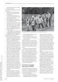 A 0453-Teil2.indd - Lehrstuhl für Verkehrstechnik - Page 5