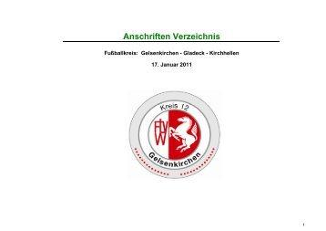 Vereinsanschriften 2011-01-16_f - Kreis 12