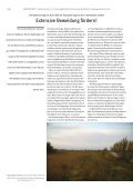 25 Jahre jung - VSR-Gewässerschutz - Seite 2