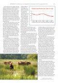 25 Jahre jung - VSR-Gewässerschutz - Seite 3