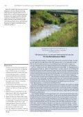 25 Jahre jung - VSR-Gewässerschutz - Seite 4