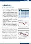 Euroland Kraftig medvind – men høj risiko - Danske Analyse ... - Page 4