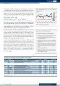 Euroland Kraftig medvind – men høj risiko - Danske Analyse ... - Page 7