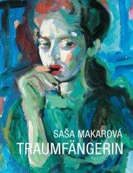 Katalog anzeigen - Galerie Friedmann-Hahn