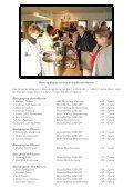 Resultatliste fra Nytårsskydningen 2012 - DDS Østjylland - Page 2