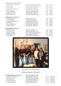 Resultatliste fra Nytårsskydningen 2012 - DDS Østjylland - Page 3