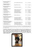 Resultatliste fra Nytårsskydningen 2012 - DDS Østjylland - Page 4