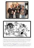 Resultatliste fra Nytårsskydningen 2012 - DDS Østjylland - Page 5