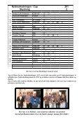 Resultatliste fra Nytårsskydningen 2012 - DDS Østjylland - Page 6