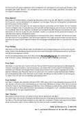 4. Elternrundbrief - Gymnasium Geretsried - Page 5