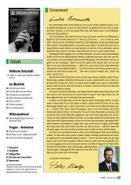 MNR 2005-09.pdf - Missionswerk Mitternachtsruf