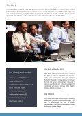 ESUT - European Association of Urology - Page 2