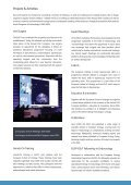 ESUT - European Association of Urology - Page 3