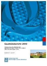 Erstellt am 11. Juli 2011 - Katholisches Klinikum Koblenz