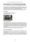 Erstellt am 11. Juli 2011 - Katholisches Klinikum Koblenz - Seite 6