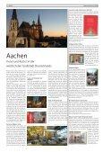 Kunst | Kultur | Festivals | Reisen | Essen & Trinken ... - arttourist.com - Seite 4