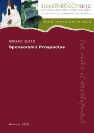 Oct10 WEHC 2012 Sponsorship Prospectus.pdf - The XVIth World ...