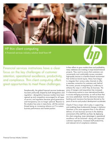 Thin Client Computing_OV2 - Computerized Business Solutions Inc ...