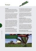Forretningsgrundlaget i Danish Agro omfatter en lang række ... - Page 3