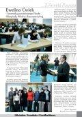 Kurier Powiatowy nr 1(80) - Powiat koniński - Page 7