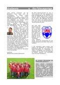 Jugend-Mannschaften auf einen Blick - SC Bubesheim - Seite 2