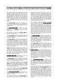 Jugend-Mannschaften auf einen Blick - SC Bubesheim - Seite 3