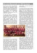 Jugend-Mannschaften auf einen Blick - SC Bubesheim - Seite 4