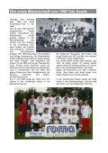 Jugend-Mannschaften auf einen Blick - SC Bubesheim - Seite 5