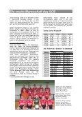 Jugend-Mannschaften auf einen Blick - SC Bubesheim - Seite 6
