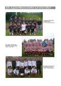 Jugend-Mannschaften auf einen Blick - SC Bubesheim - Seite 7