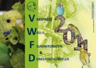 Download PDF (2,7 MB) - VWFD
