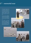 November 2005 - Eitzen group - Page 5