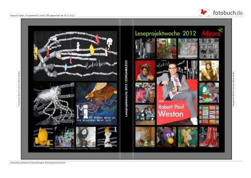 Leseprojektwoche 2012.pdf