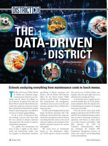 DA-October-2013-Article