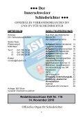 Der Innerschweizer Schiedsrichter - Seite 3