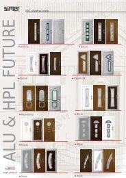 pvc vhodna vrata_FUTURE.pdf