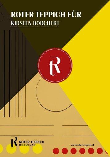 RoteR teppich füR - Wiener Bildung