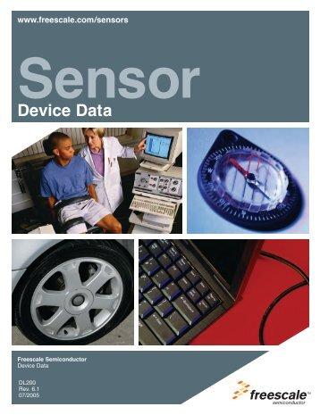 DL200 Sensor Device Data - Meditronik