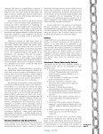 Attachment - Page 2