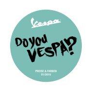Preisliste_Vespa_01-2015.pdf