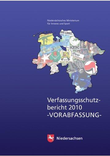 2. Ausländerextremismus22 und -terrorismus - Verband für ...