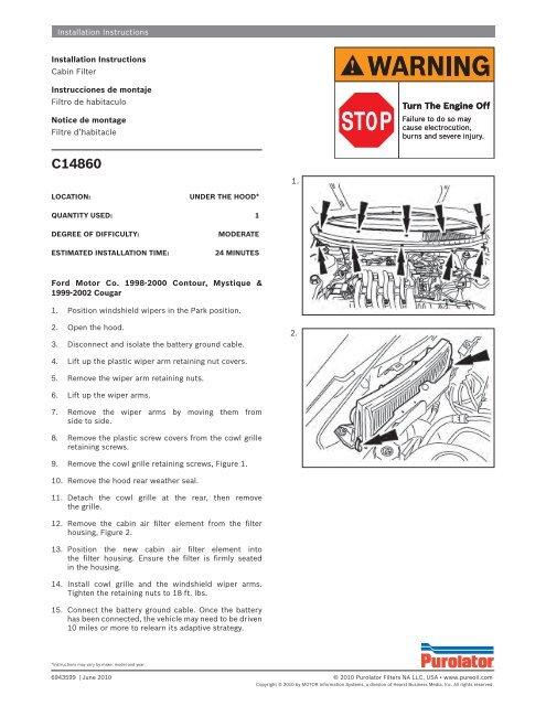 HONDA CIVIC CR-V ACCORD WINDSCREEN COWL TRIM PANEL PLASTIC INTAKE COVER CLIPS 10