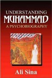 Ali Sina - Understanding Muhammad