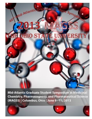 Untitled - College of Pharmacy - The Ohio State University