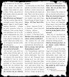 6 - Metal Mirror - Seite 5